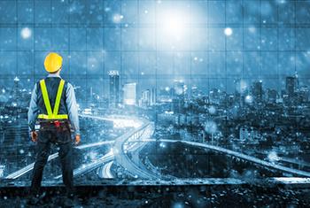 解决方案丨借力物联网升级智慧电力生态