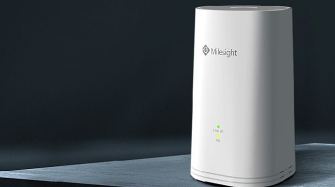 新品上市 | 星纵智能5G CPE ,惊艳来袭!